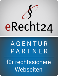 erecht24-siegel-agenturpartner-blau-gross-230x300