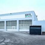 ertl-technology-unternehmen-005