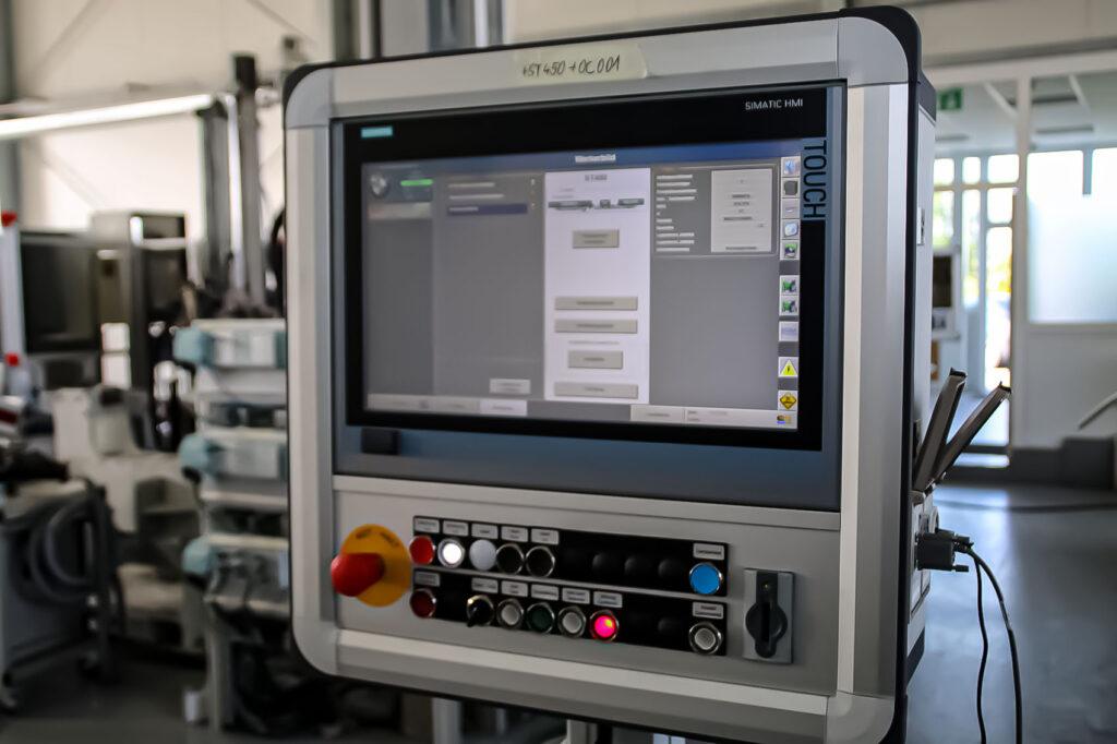 ertl-technology_automatisierungstechnik (1)