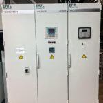 ertl-technology_automatisierungstechnik (2)