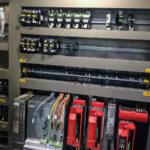 ertl-technology_automatisierungstechnik (3)