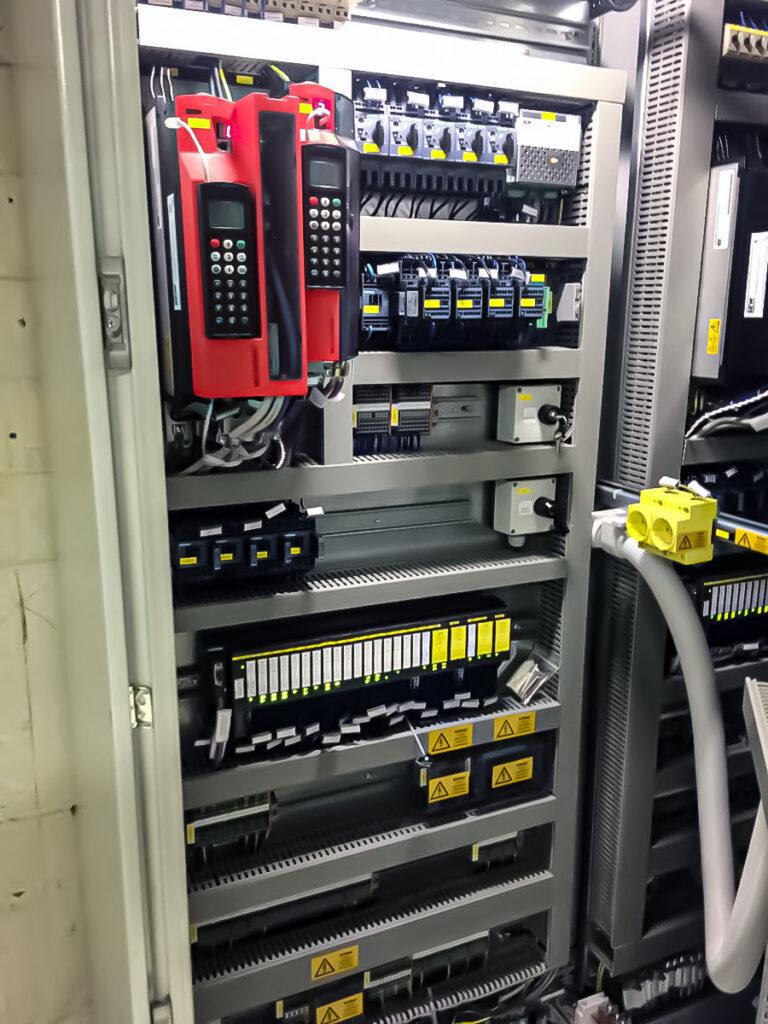 ertl-technology_automatisierungstechnik (4)