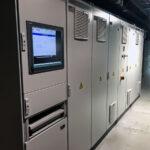 ertl-technology_automatisierungstechnik (5)