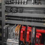 ertl-technology_automatisierungstechnik-(6)