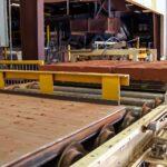 ertl-technology_baustoffindustrie-(01)
