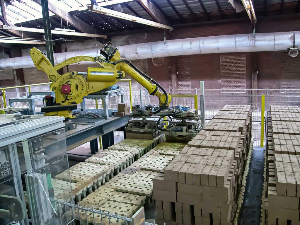 ertl-technology_baustoffindustrie-(010)
