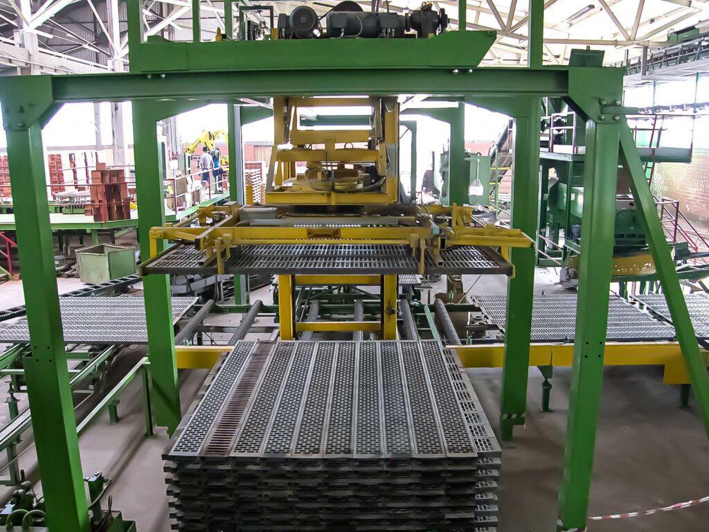 ertl-technology_baustoffindustrie-(011)