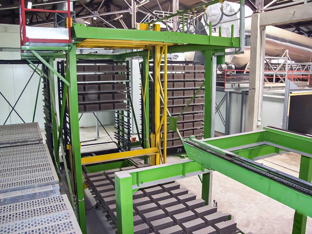 ertl-technology_baustoffindustrie-(012)