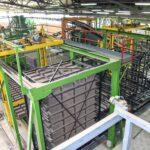 ertl-technology_baustoffindustrie-(013)