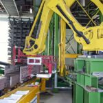 ertl-technology_baustoffindustrie-(014)