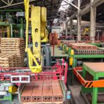 ertl-technology_baustoffindustrie-(015)