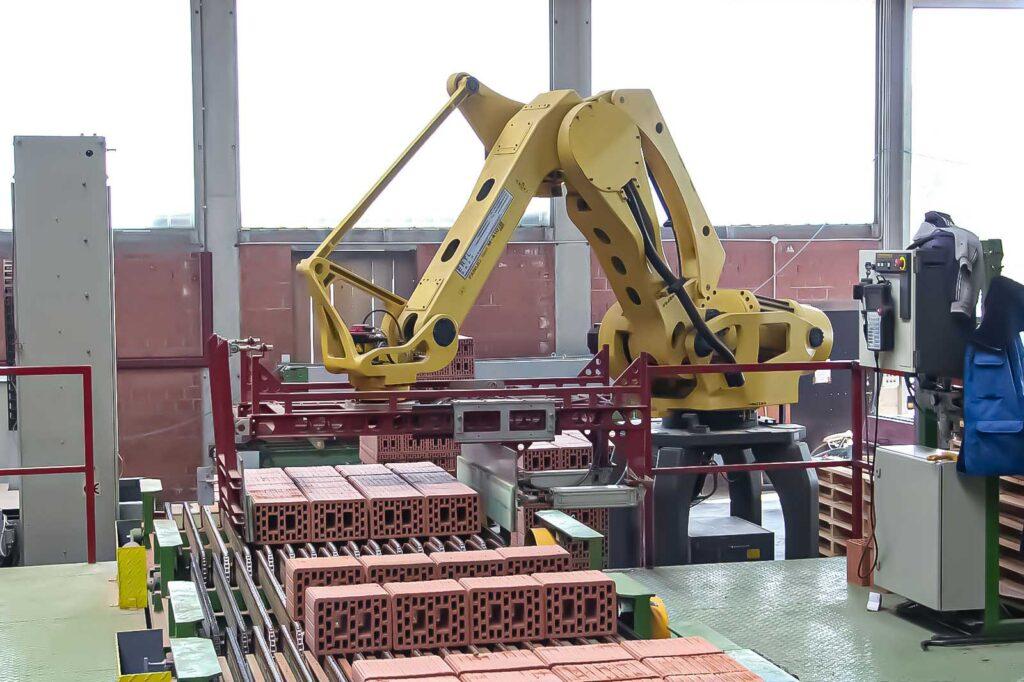 ertl-technology_baustoffindustrie-(016)