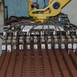 ertl-technology_baustoffindustrie-(017)