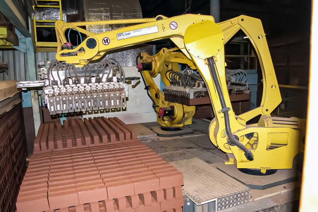 ertl-technology_baustoffindustrie-(018)