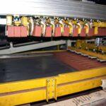 ertl-technology_baustoffindustrie-(019)