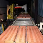ertl-technology_baustoffindustrie-(020)