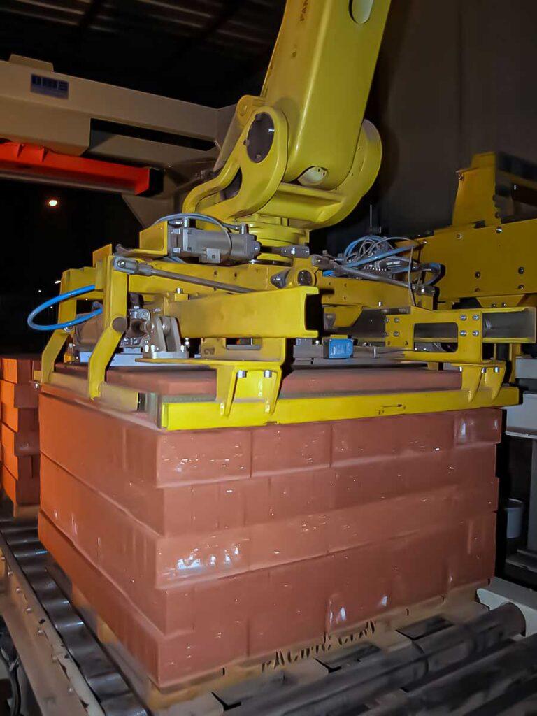 ertl-technology_baustoffindustrie-(021)