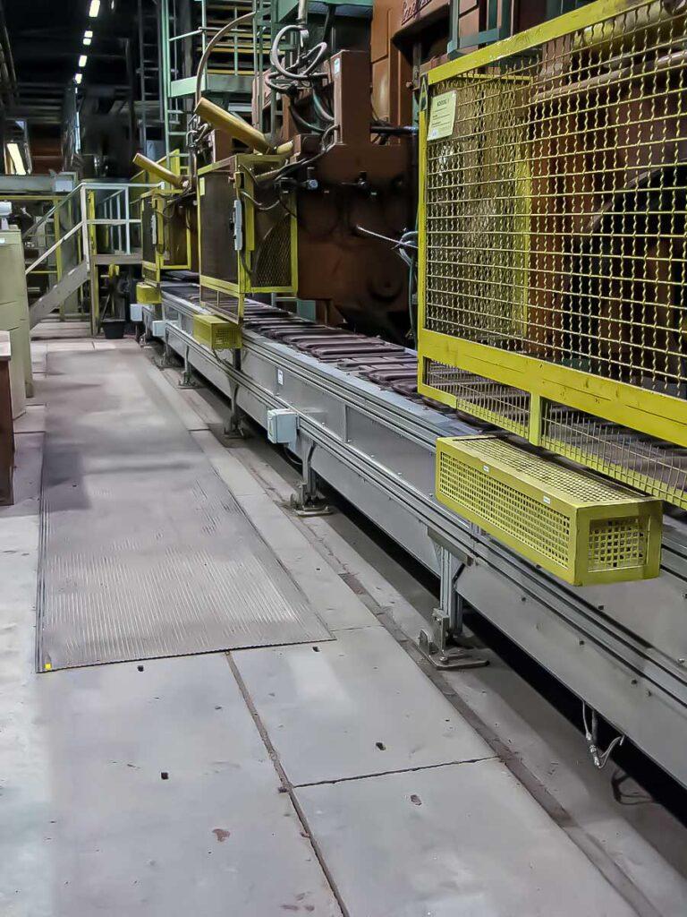 ertl-technology_baustoffindustrie-(022)
