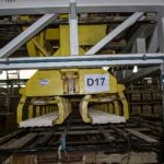 ertl-technology_baustoffindustrie-(023)
