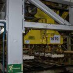 ertl-technology_baustoffindustrie-(024)