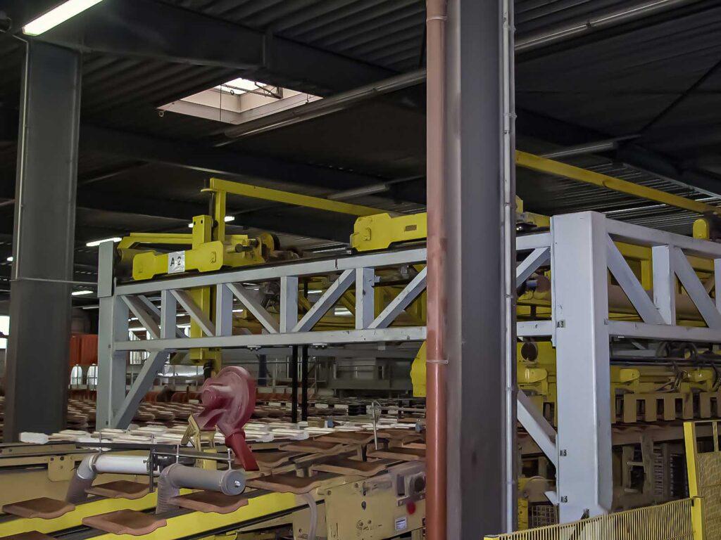 ertl-technology_baustoffindustrie-(025)