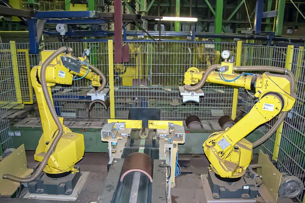 ertl-technology_baustoffindustrie-(026)