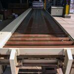 ertl-technology_baustoffindustrie-(027)
