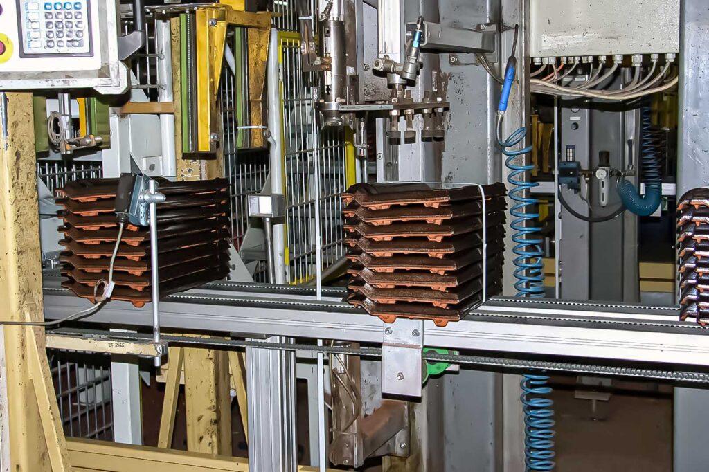 ertl-technology_baustoffindustrie-(04)