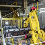 ertl-technology_baustoffindustrie-(05)