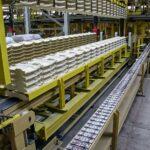 ertl-technology_baustoffindustrie-(06)