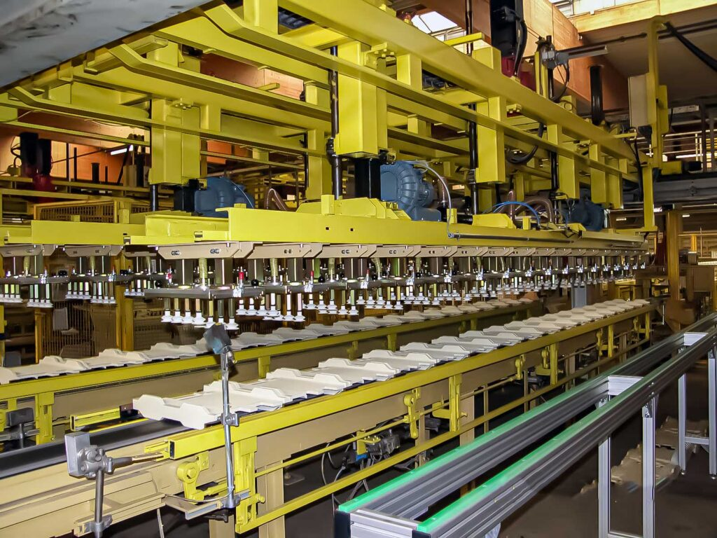 ertl-technology_baustoffindustrie-(07)