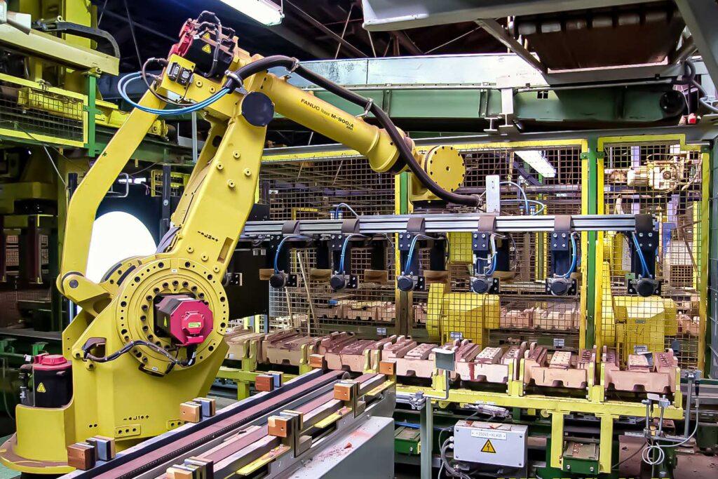 ertl-technology_baustoffindustrie-(08)