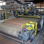 ertl-technology_baustoffindustrie-(09)