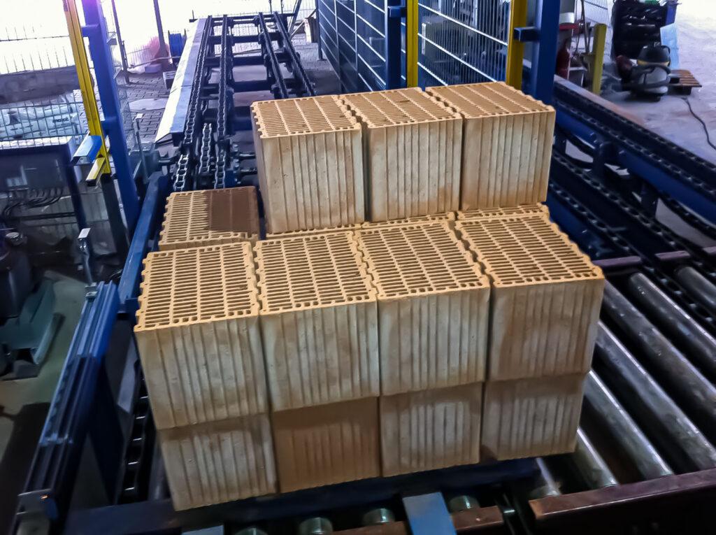 ertl-technology_baustoffindustrie (2)