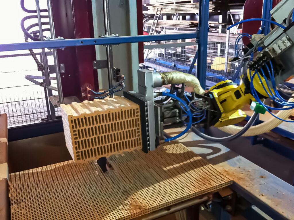 ertl-technology_baustoffindustrie (3)