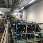 ertl-technology_foerdertechnik (10)