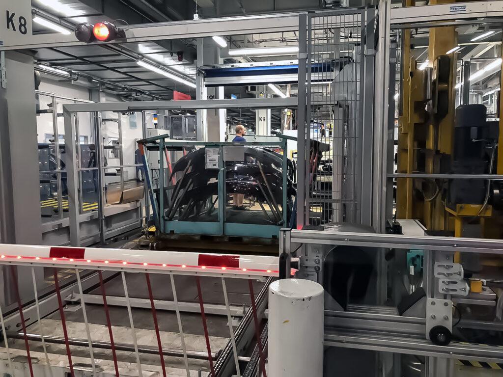 ertl-technology_foerdertechnik (12)