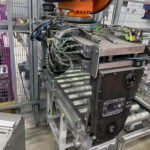 ertl-technology_foerdertechnik (16)