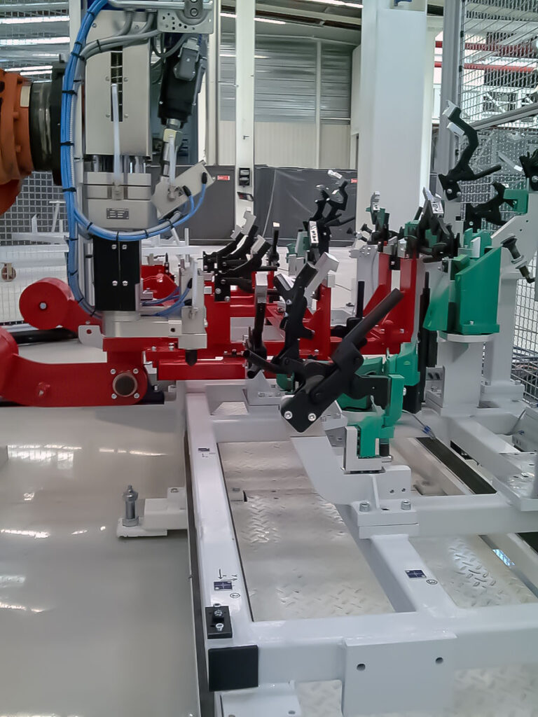ertl-technology_montagetechnik (3)