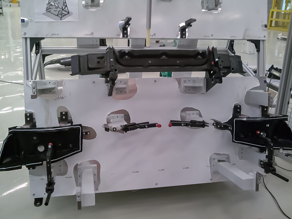 ertl-technology_montagetechnik (4)