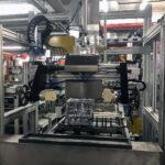 ertl-technology_montagetechnik (6)