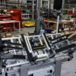 ertl-technology_montagetechnik (7)