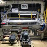 ertl-technology_sondermaschinen (1)