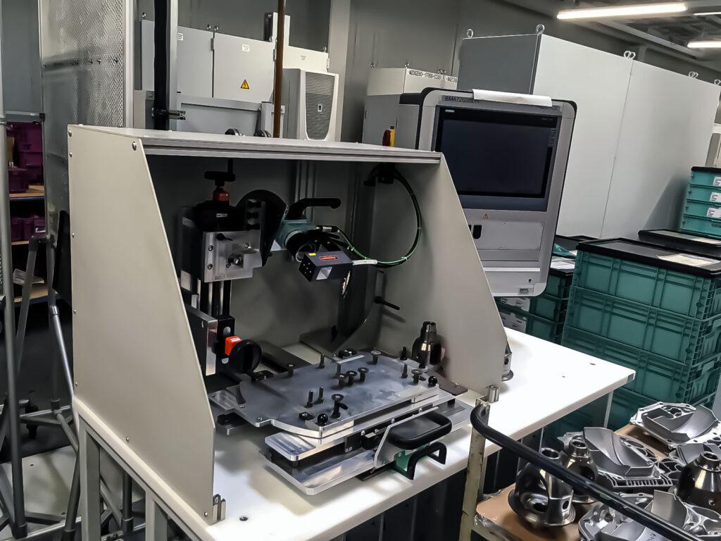 ertl-technology_sondermaschinen (2)